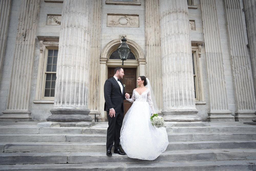 Philadelphia-wedding-tendenza - 0028.jpg