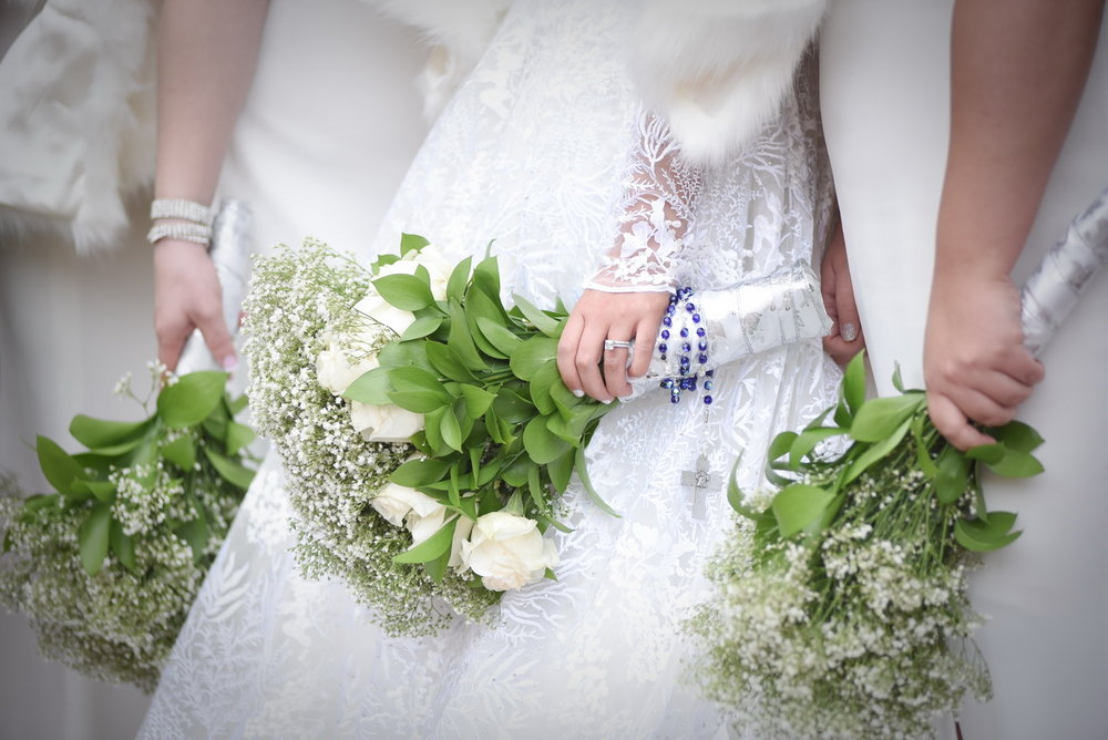 Philadelphia-wedding-tendenza - 0031.jpg
