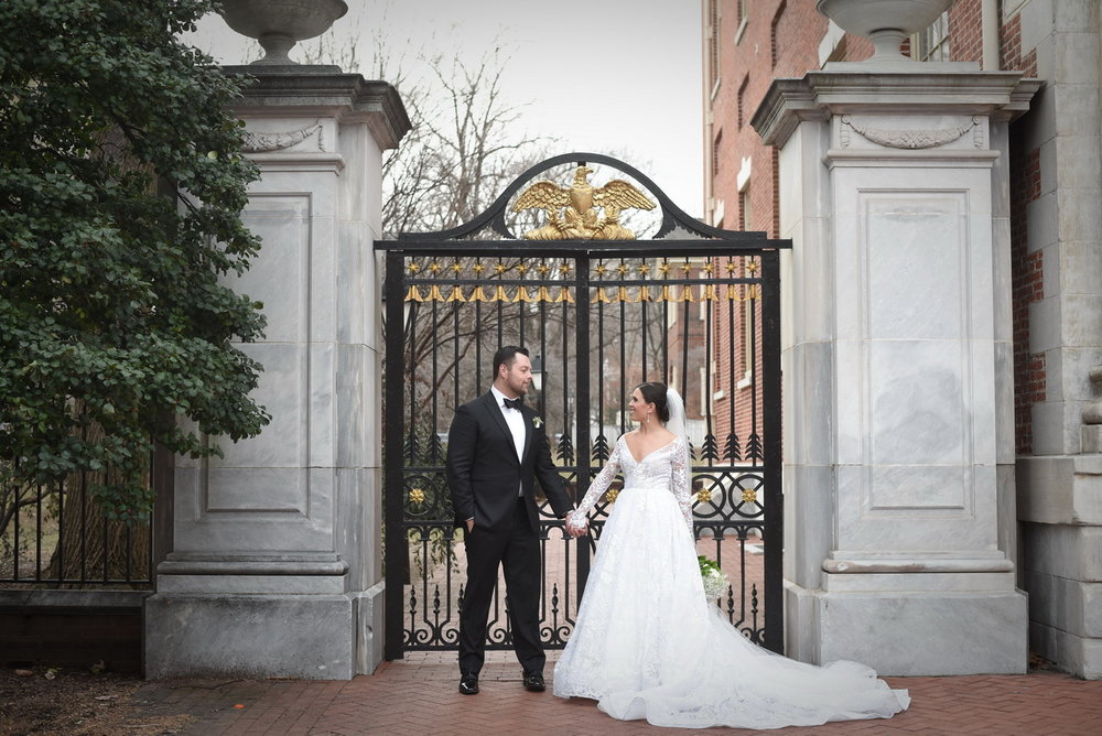 Philadelphia-wedding-tendenza - 0032.jpg