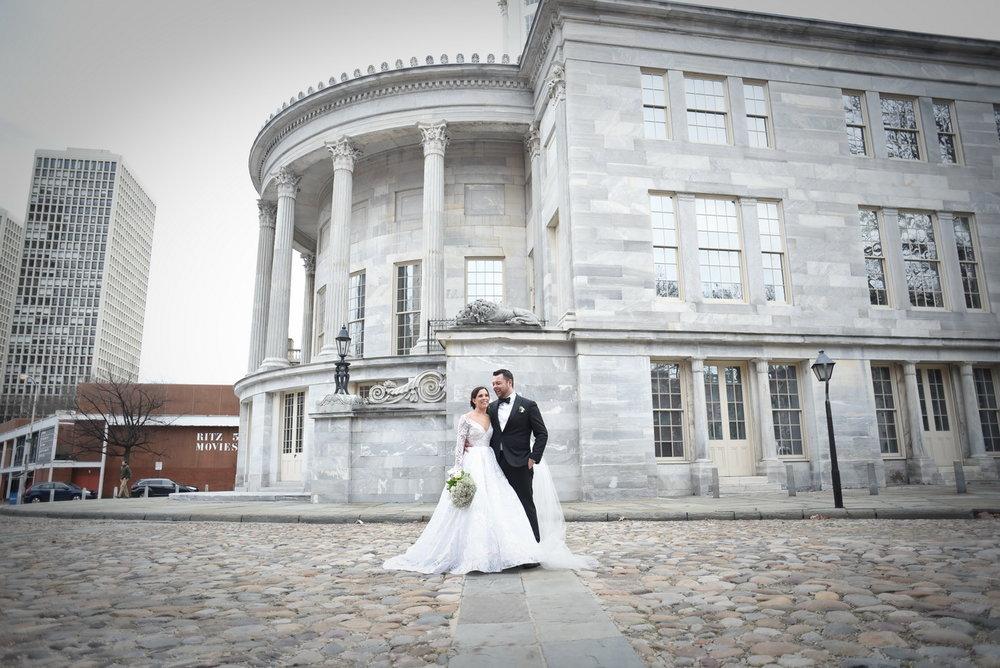 Philadelphia-wedding-tendenza - 0033.jpg