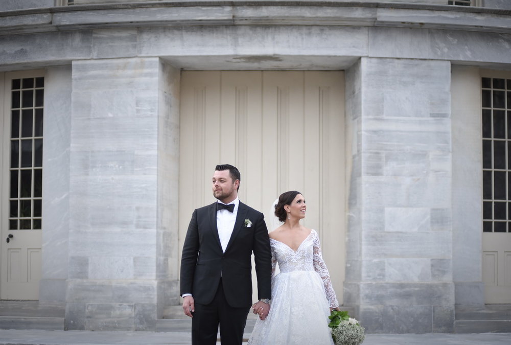 Philadelphia-wedding-tendenza - 0036.jpg