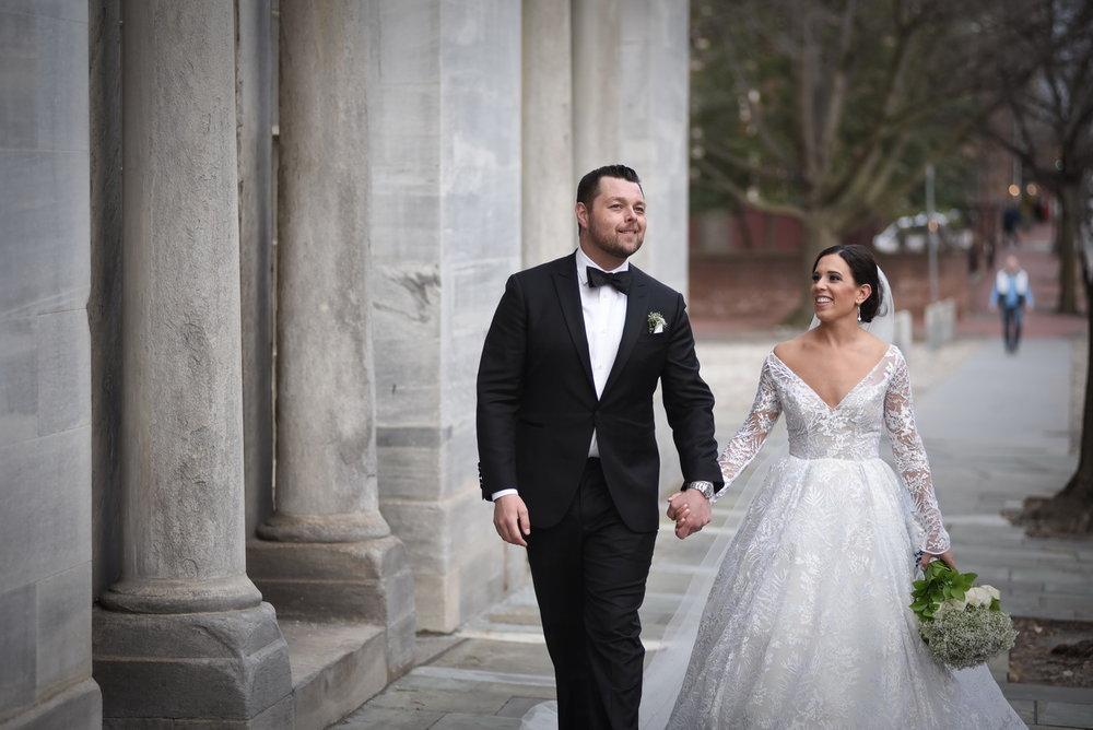 Philadelphia-wedding-tendenza - 0037.jpg