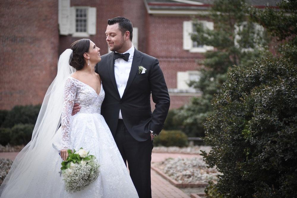 Philadelphia-wedding-tendenza - 0038.jpg