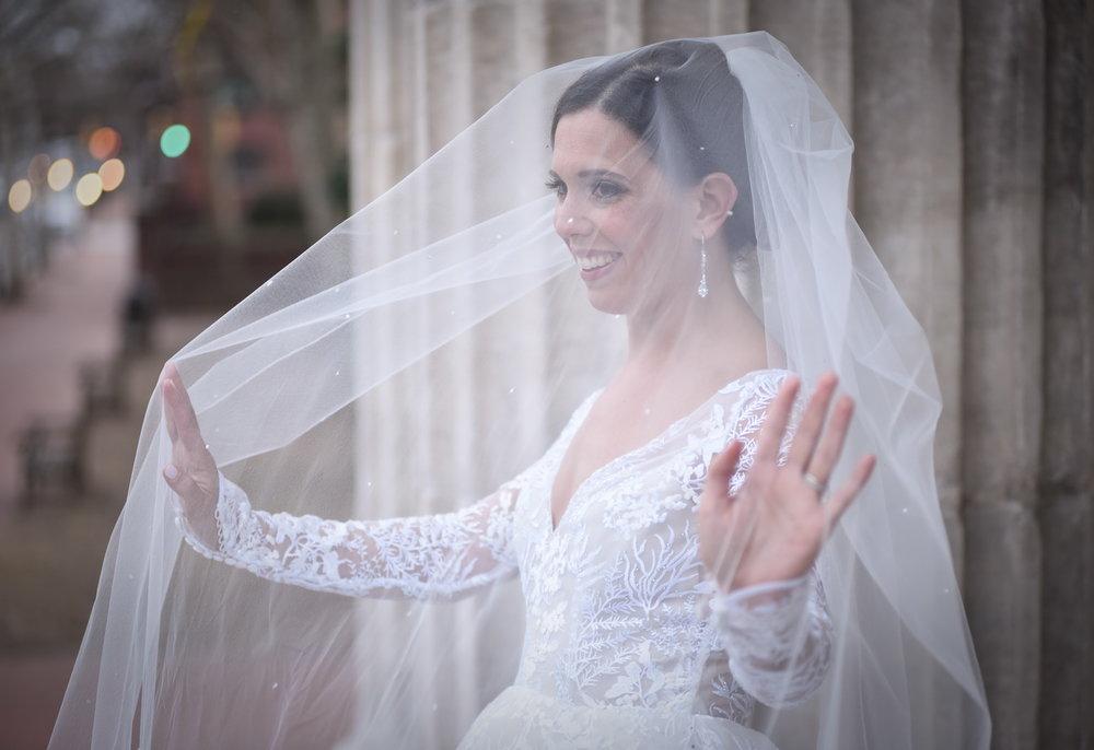 Philadelphia-wedding-tendenza - 0039.jpg