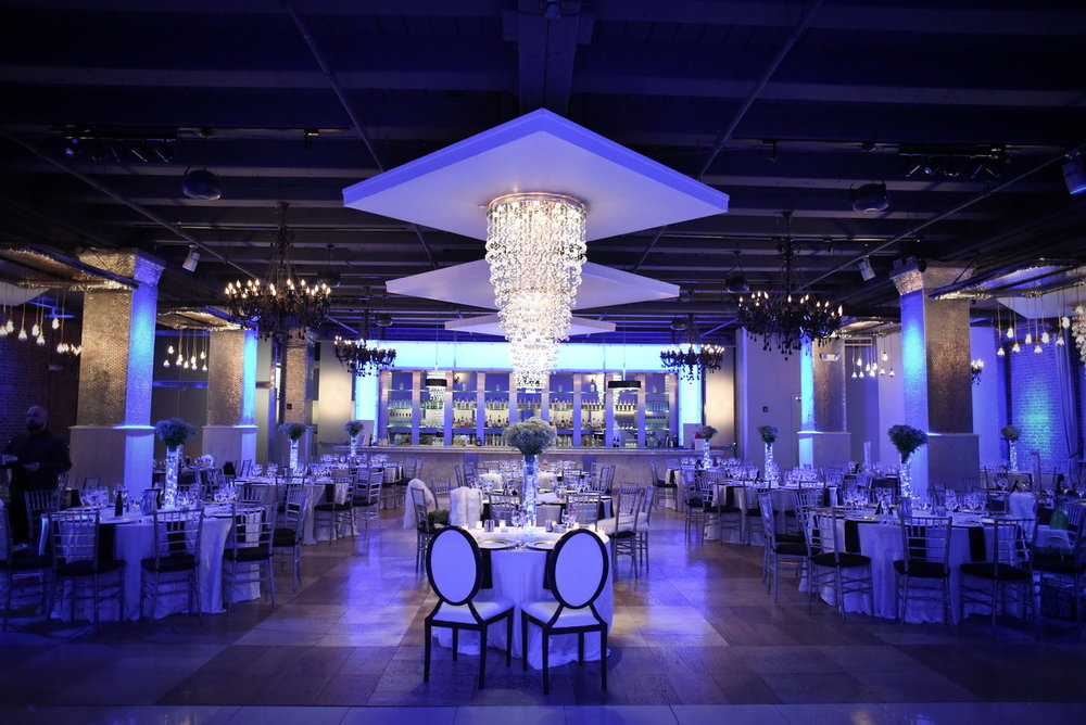 Philadelphia-wedding-tendenza - 0041.jpg