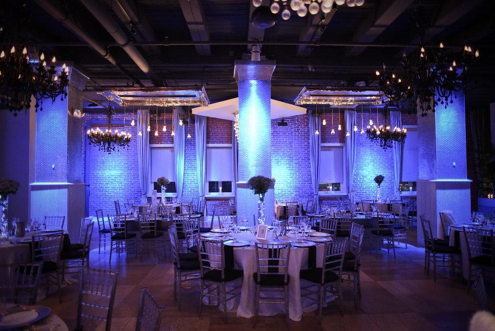 Philadelphia-wedding-tendenza - 0042.jpg