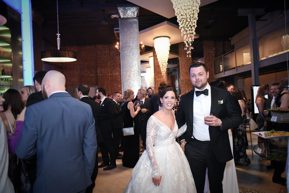 Philadelphia-wedding-tendenza - 0043.jpg