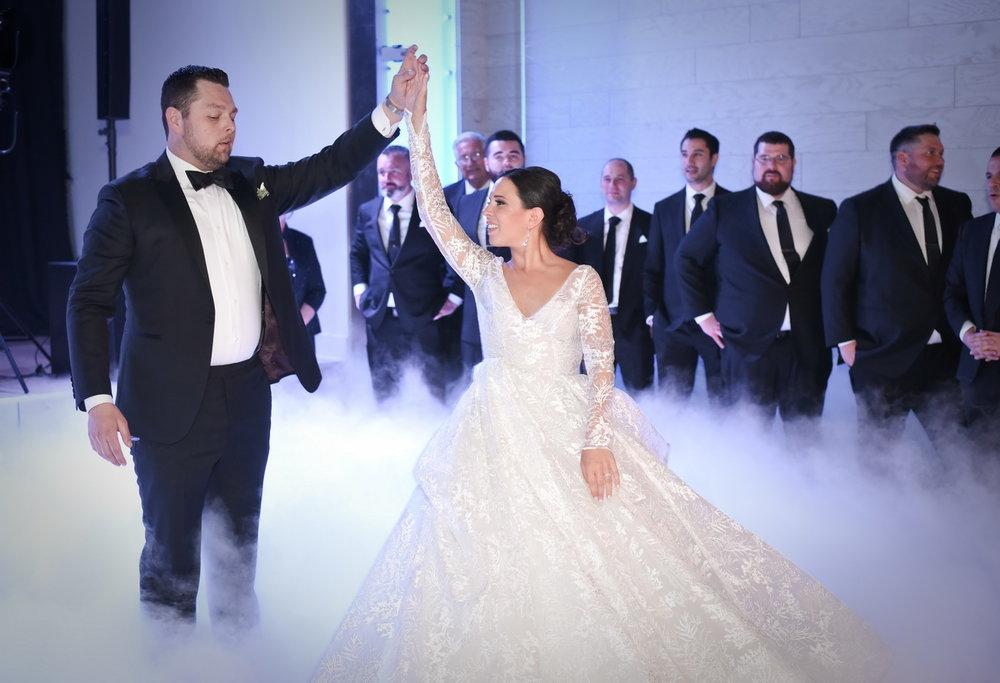 Philadelphia-wedding-tendenza - 0046.jpg