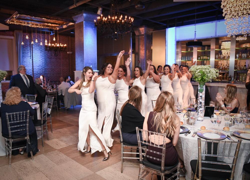 Philadelphia-wedding-tendenza - 0045.jpg