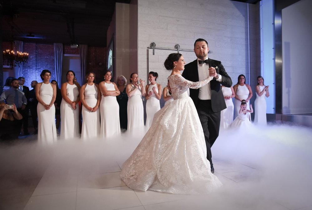 Philadelphia-wedding-tendenza - 0047.jpg