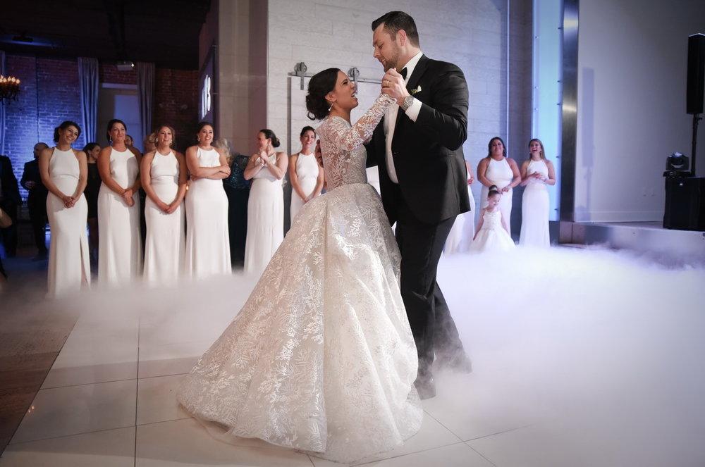 Philadelphia-wedding-tendenza - 0049.jpg