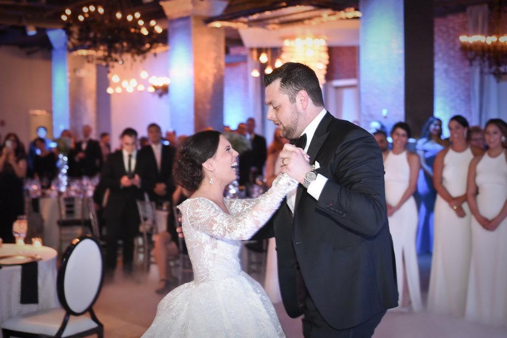 Philadelphia-wedding-tendenza - 0048.jpg