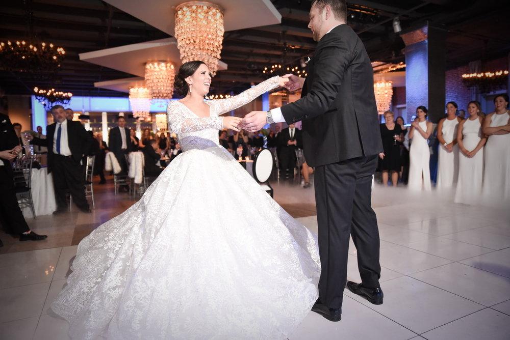 Philadelphia-wedding-tendenza - 0051.jpg