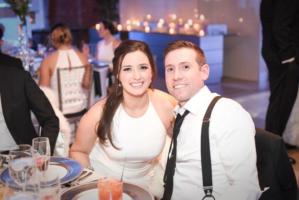 Philadelphia-wedding-tendenza - 0054.jpg