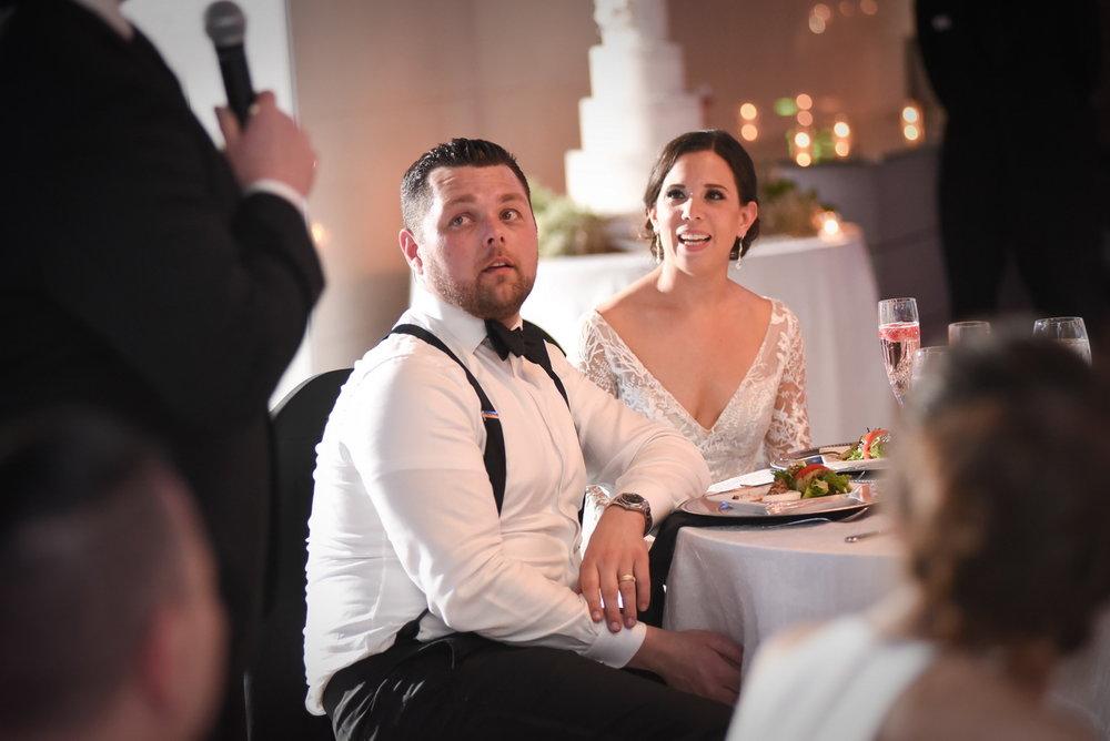 Philadelphia-wedding-tendenza - 0056.jpg
