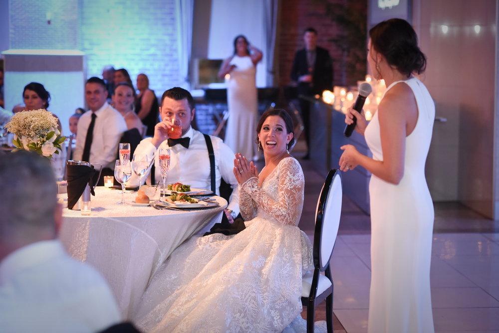 Philadelphia-wedding-tendenza - 0055.jpg