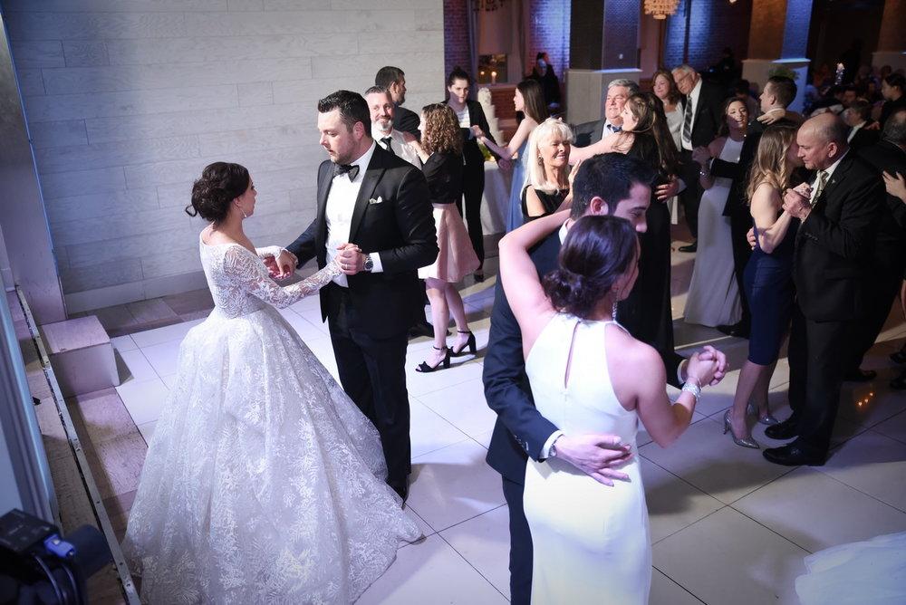 Philadelphia-wedding-tendenza - 0058.jpg