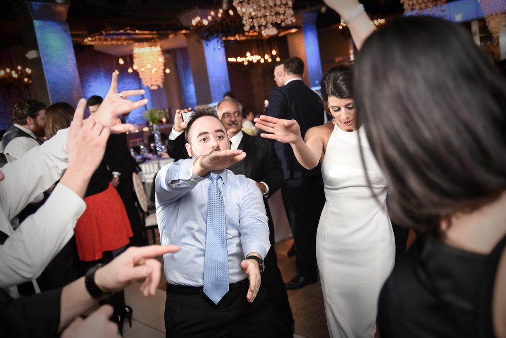 Philadelphia-wedding-tendenza - 0059.jpg