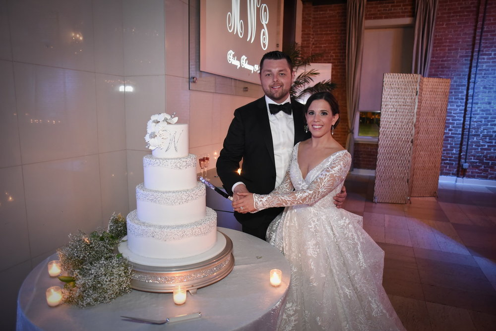 Philadelphia-wedding-tendenza - 0060.jpg