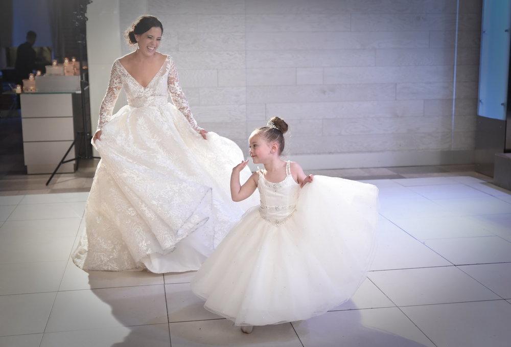 Philadelphia-wedding-tendenza - 0061.jpg