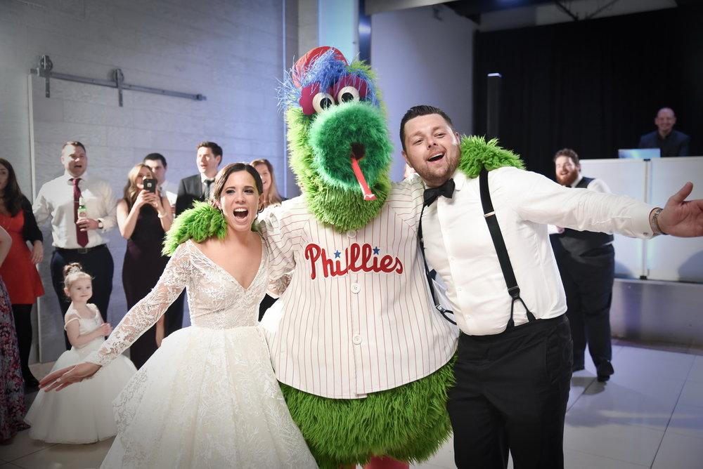 Philadelphia-wedding-tendenza - 0064.jpg