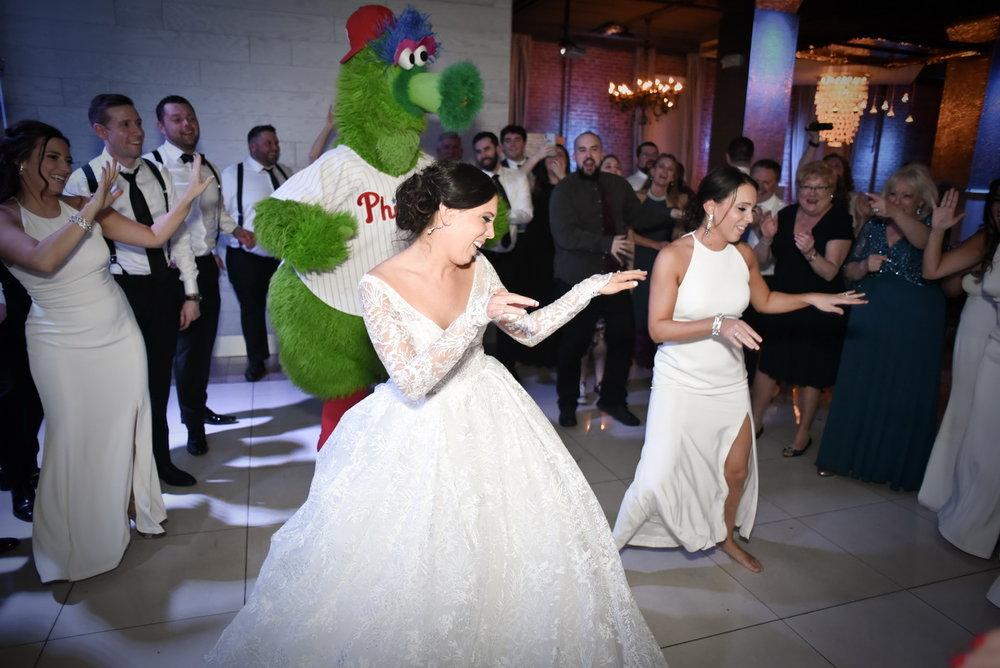 Philadelphia-wedding-tendenza - 0068.jpg
