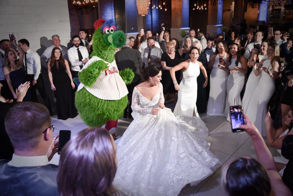 Philadelphia-wedding-tendenza - 0069.jpg