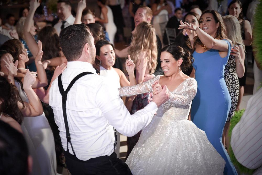 Philadelphia-wedding-tendenza - 0071.jpg