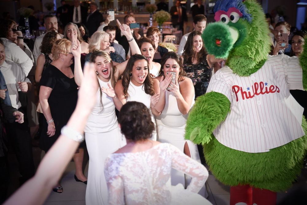 Philadelphia-wedding-tendenza - 0070.jpg