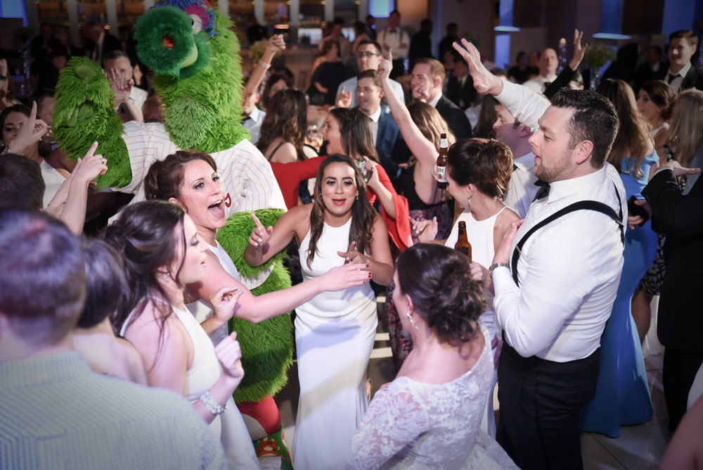 Philadelphia-wedding-tendenza - 0072.jpg
