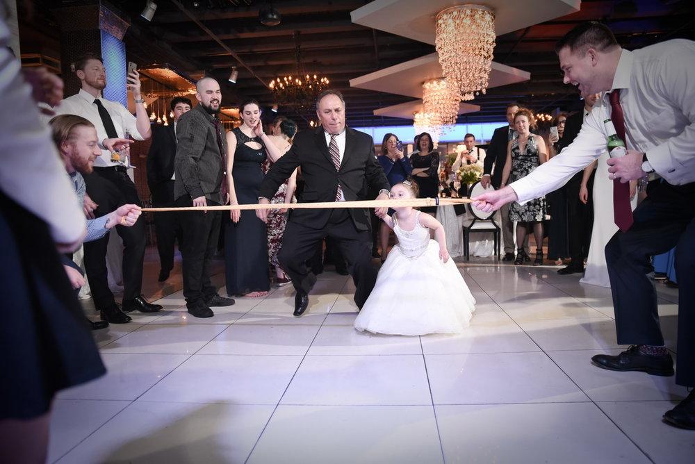 Philadelphia-wedding-tendenza - 0075.jpg
