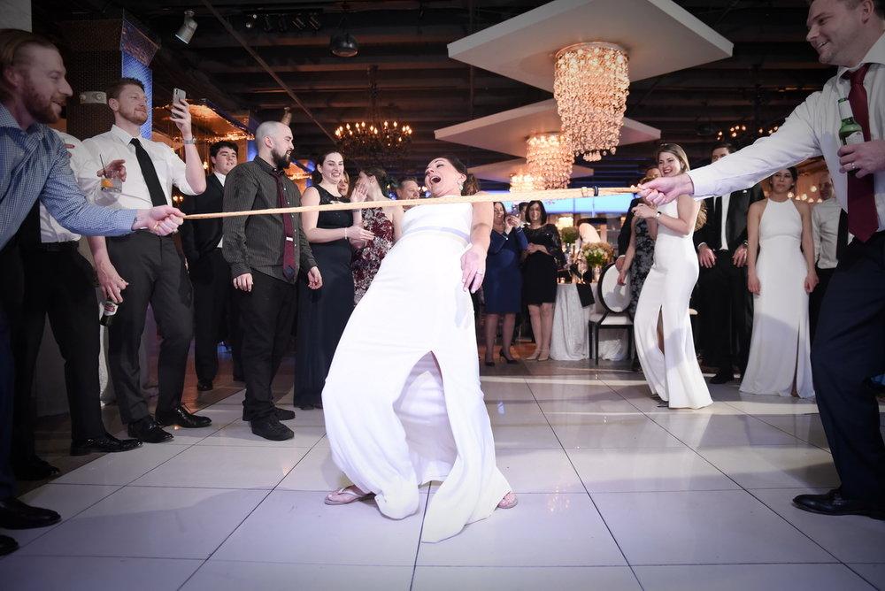 Philadelphia-wedding-tendenza - 0076.jpg