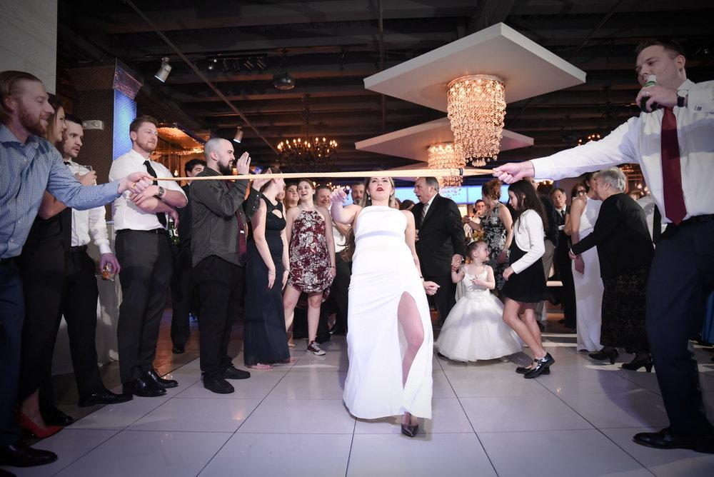 Philadelphia-wedding-tendenza - 0077.jpg
