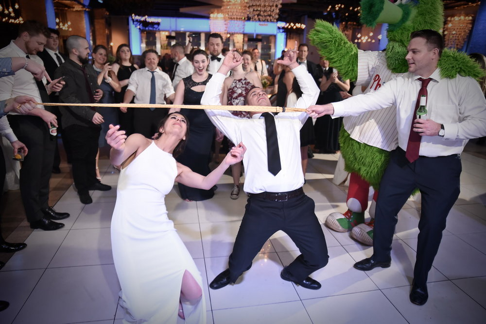 Philadelphia-wedding-tendenza - 0078.jpg