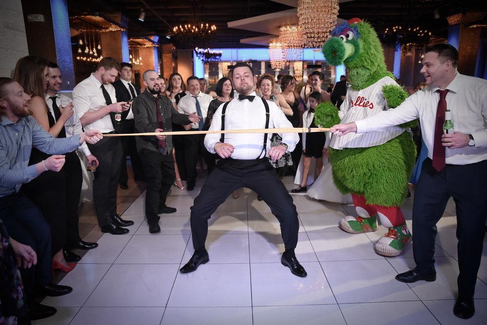 Philadelphia-wedding-tendenza - 0079.jpg