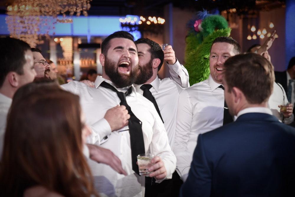 Philadelphia-wedding-tendenza - 0081.jpg