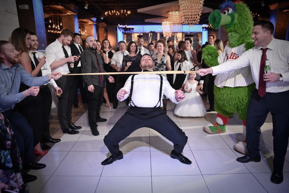 Philadelphia-wedding-tendenza - 0080.jpg