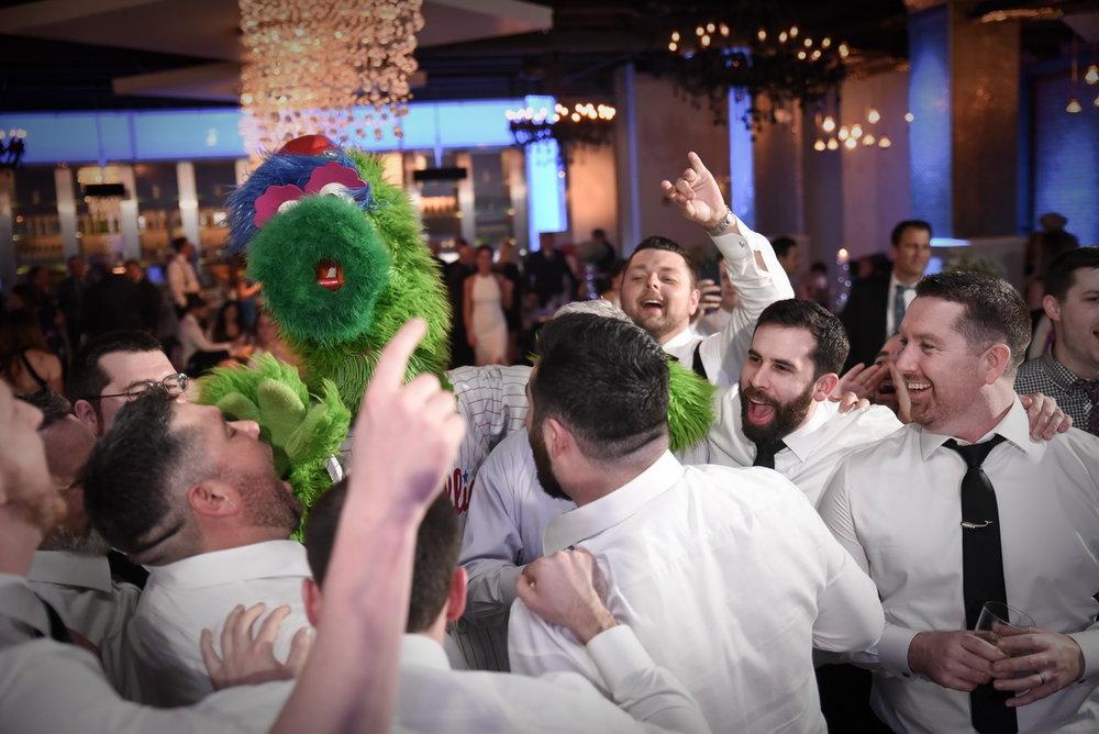 Philadelphia-wedding-tendenza - 0082.jpg