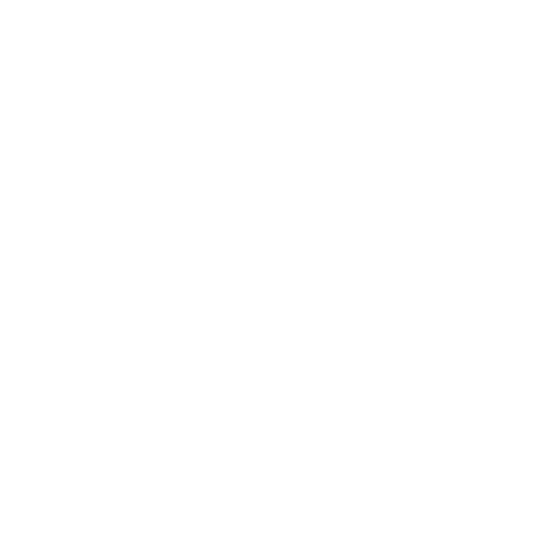DaisysDogsLondon (2).png