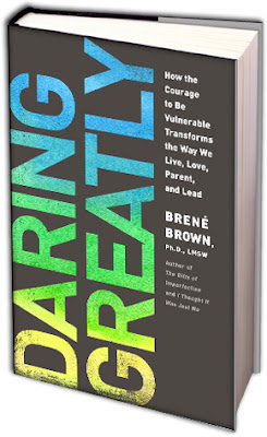 Daring Greatly 3D Book Image.jpg