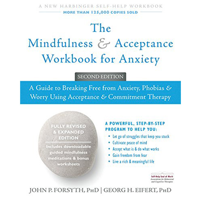 The-Mindfulness-and-Acceptance-Workbook-for-Anxiety.jpg