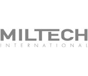 miltech.png