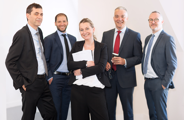 consultants cabinet recrutement dl partners