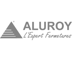 aluroy.png