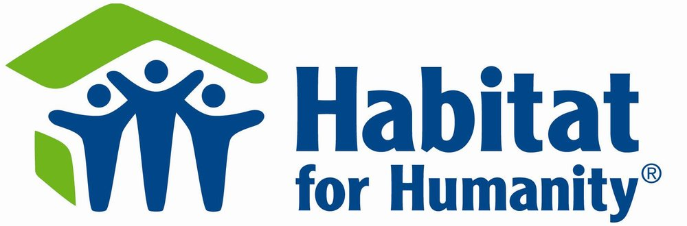 Habitat-for-Humanity-logo1.jpg