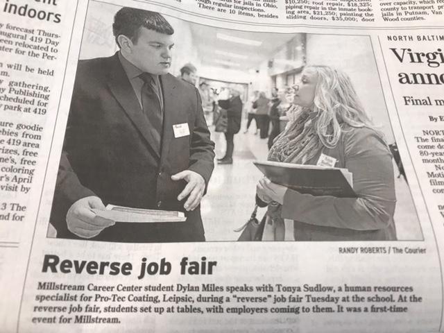 Reverse Job Fair - Newspaper.jpeg