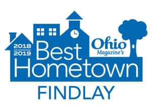 best-hometowns-logo1.jpg