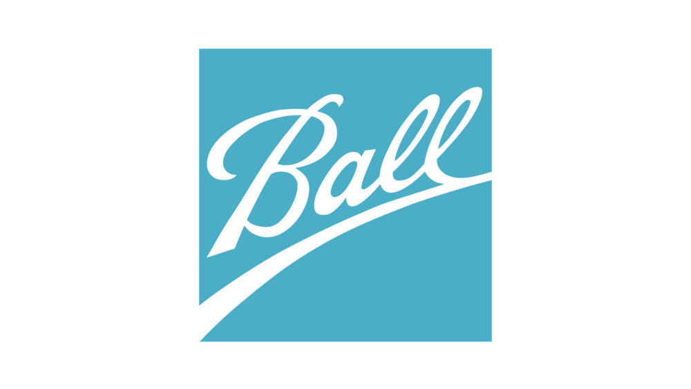new ball.png