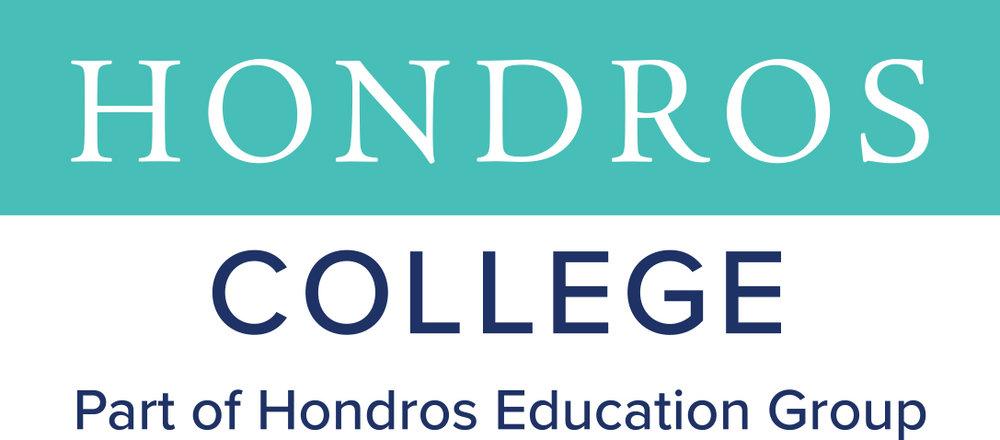 Hondros College logo_ tagline1018.jpg