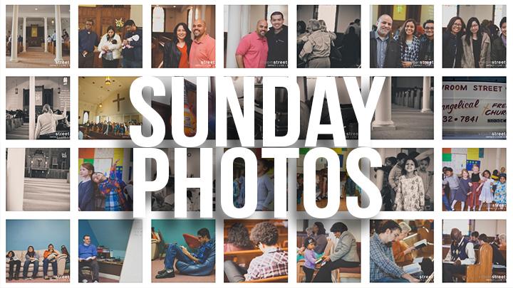 SundayPhotos1.jpg